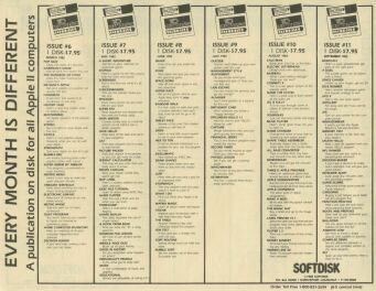 softdisk-catalog2-alt