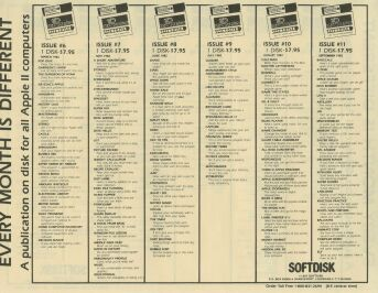 softdisk-catalog2-alt3