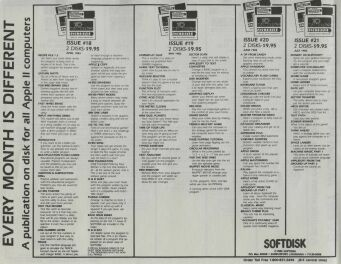 softdisk-catalog3-alt