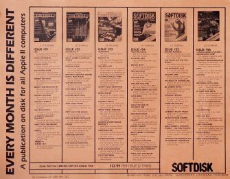 softdisk-catalog6-alt2