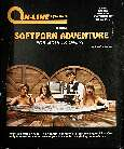 Softporn Adventure (Apple II)