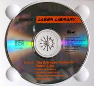 sonylaser-atlas-cd