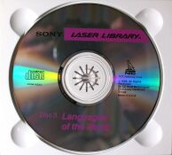 sonylaser-languages-cd