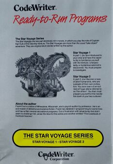 starvoyage-cover-back