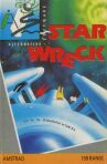Star Wreck (Alternative Software) (Amstrad CPC)