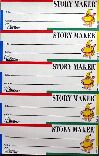 storymaker-labels