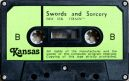 swordsorcery-alt2-tape-back