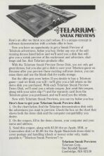 telarium-offer
