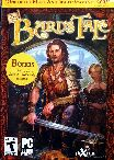 Bard's Tale, The (inXile Entertainment) (IBM PC)
