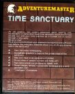 timesanctuary-back