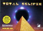 Total Eclipse I & II (Incentive Software) (ZX Spectrum)