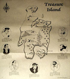 treasureisland-map