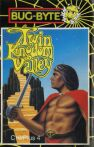 Twin Kingdom Valley (Bug Byte) (C16/Plus4)