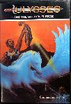 Ulysses and the Golden Fleece (U.S. Gold) (C64)