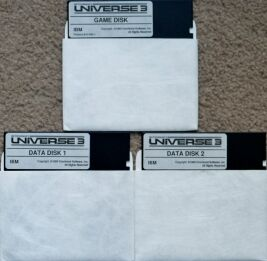 universe3-disk