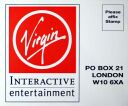 virgin-regcard2