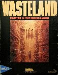 Wasteland (Boxed) (IBM PC)