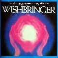 wishbringermastertronic-manual