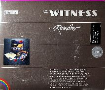 Witness (Digital Equipment Corporation) (DEC Rainbow)