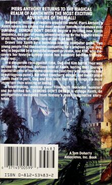 xanth-alt-book-back