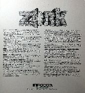 zork1folio-box-back