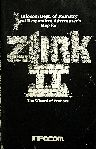 zork2-map-front